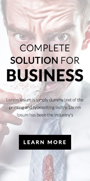 Business_Half-Page 300x600